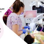 Dental Vision Clinic Bacau