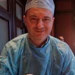 MEDICINA DENTARA, DOCTOR MITACHE FLORIN